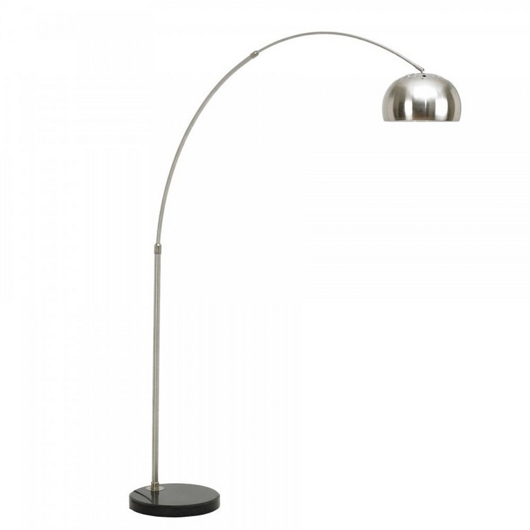 New mass exports floor lamps nme fl 01132 aloadofball Images