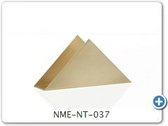 NME-NT-037