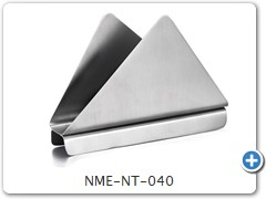NME-NT-040